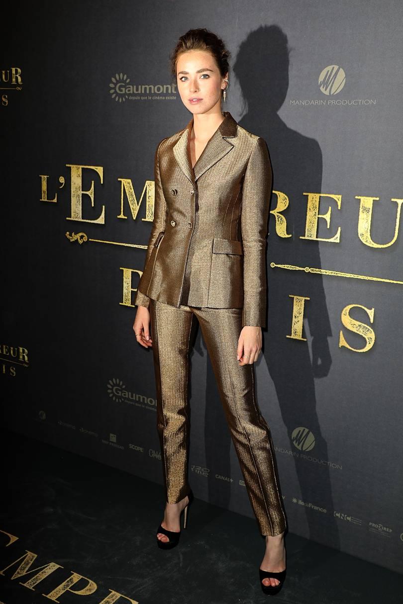 Freya Mavor L'Empereur d'Paris 2.jpg