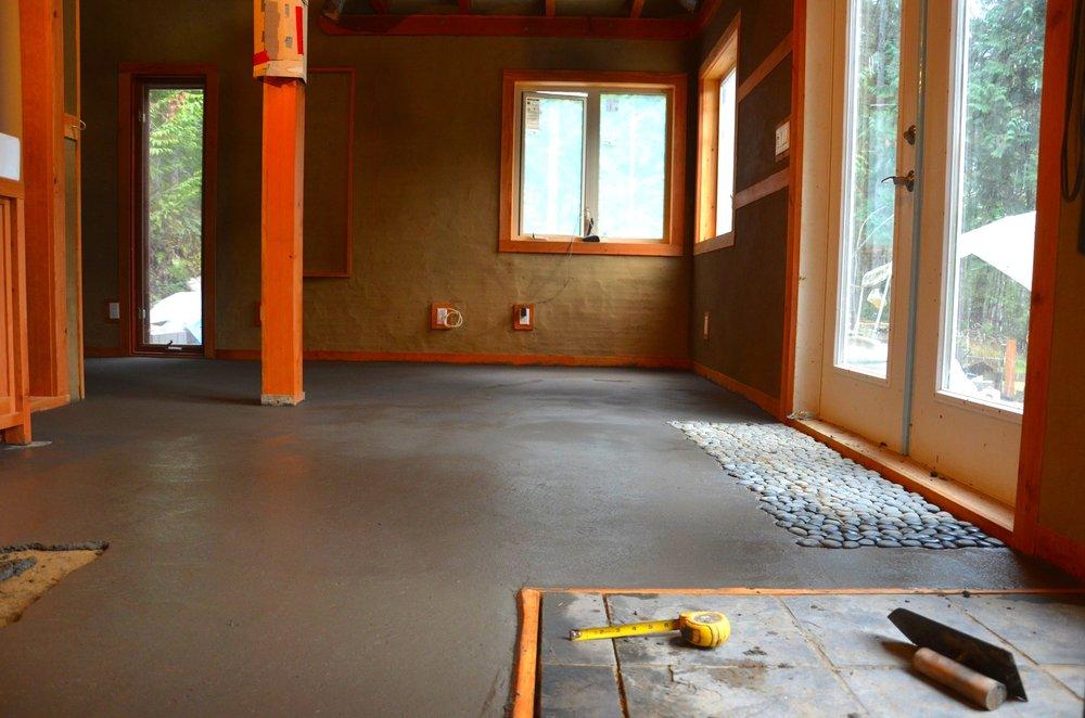 practical+building+penelopes+floor.jpg