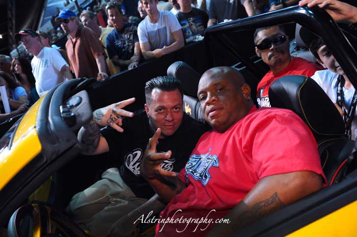 04 arizona event photographer west coast customs