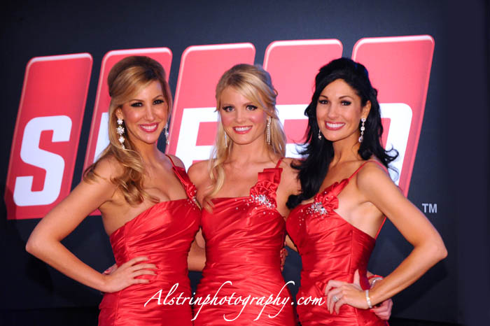 phoenix event photographers speed models