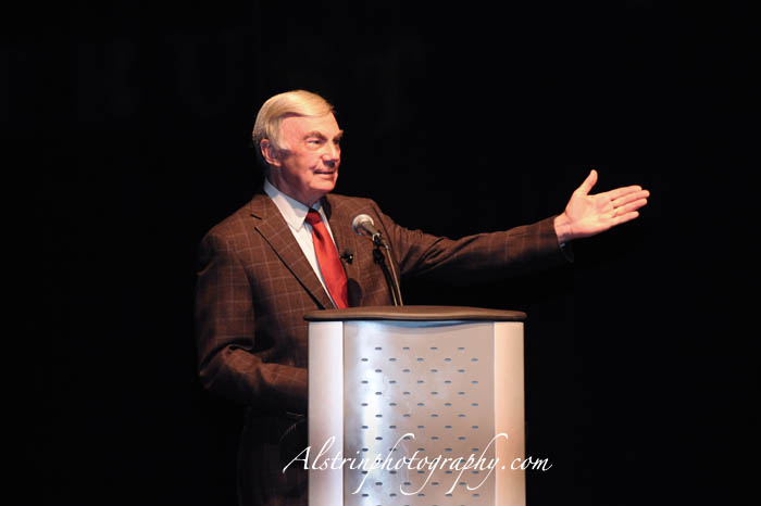 event photographer phoenix sam donaldson
