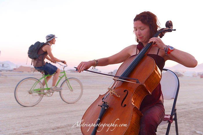 phoenix arizona photographer cello