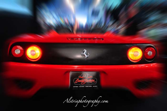 05 arizona event photographer ferrari