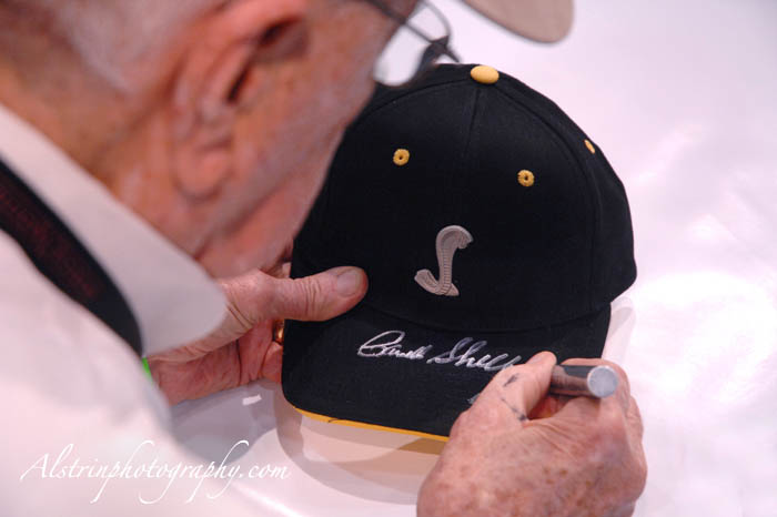 03 arizona event photographers cs hat signing