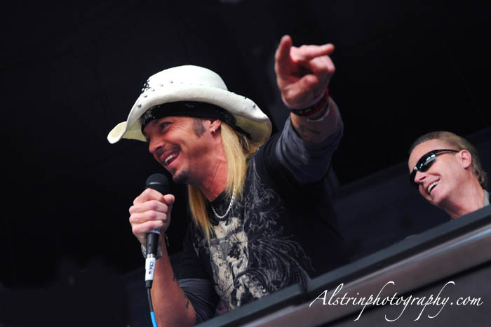 01 event photographer arizona bret michaels