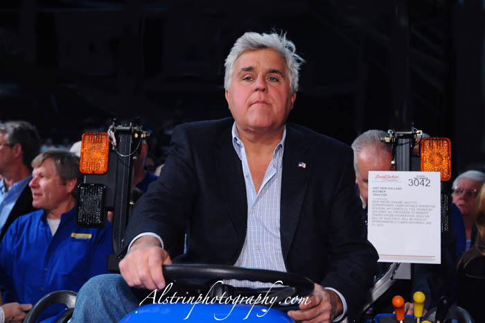 03 event photographer arizona jay leno