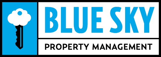 Blue Sky Property Management