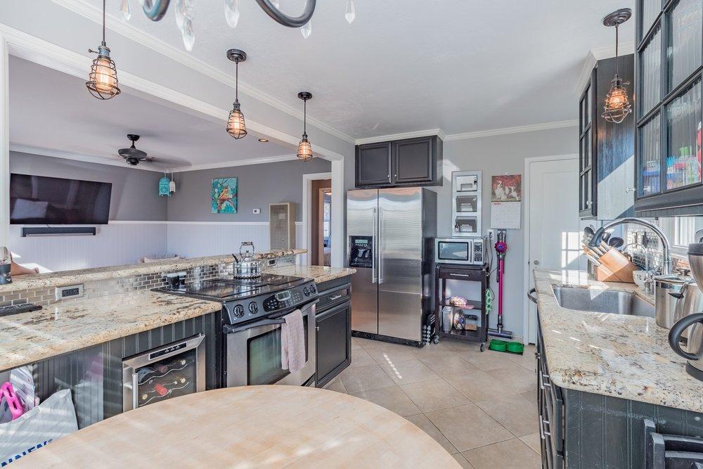 House for Rent Santa Cruz