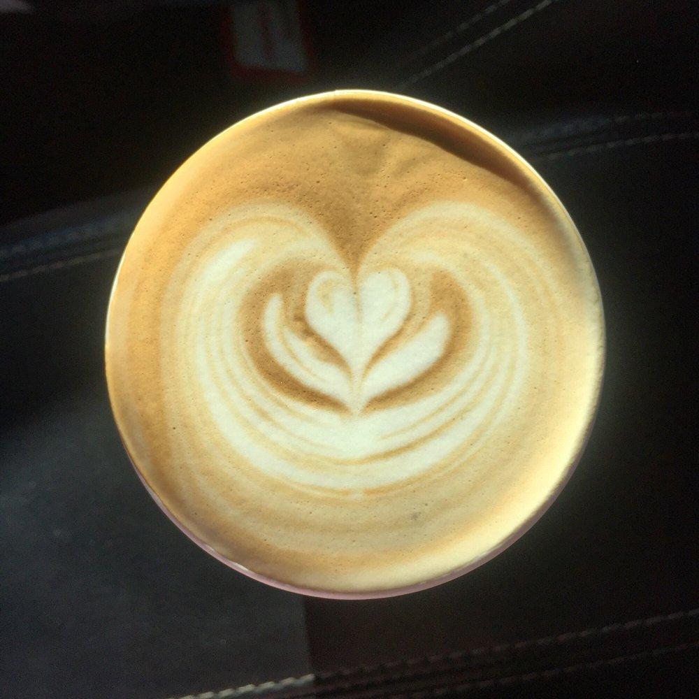 coffeetopia.jpg