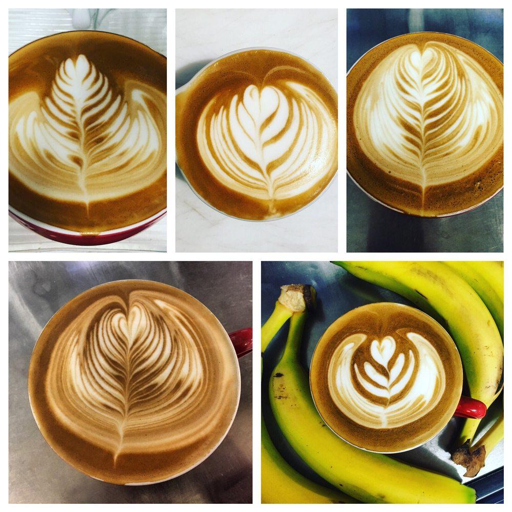coffeetopia 2.jpg