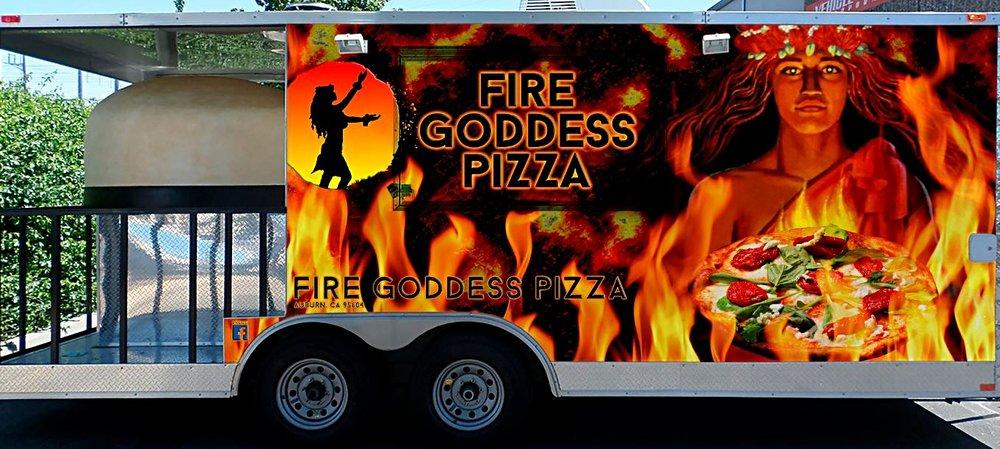 Fire Goddess Pizza Passenger Side.JPG
