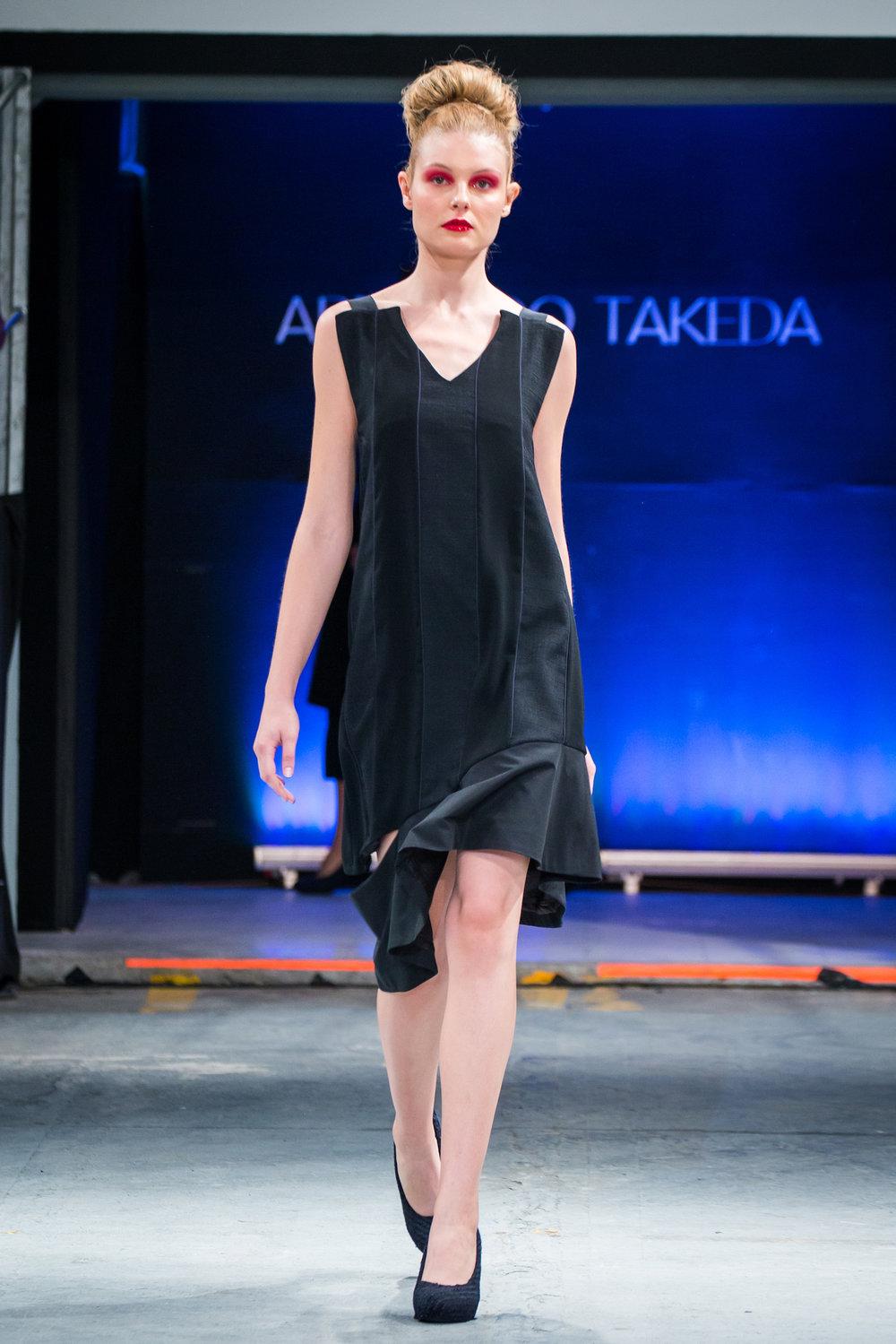 Armando Takeda -45.jpg