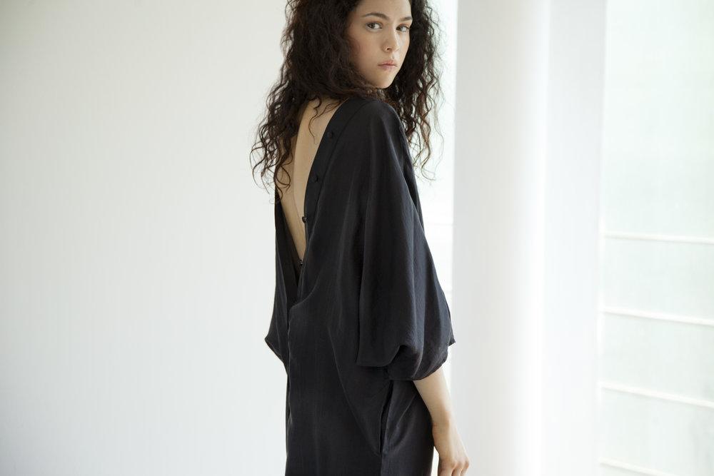 KAZUKO SILK BLACK DRESS.jpg