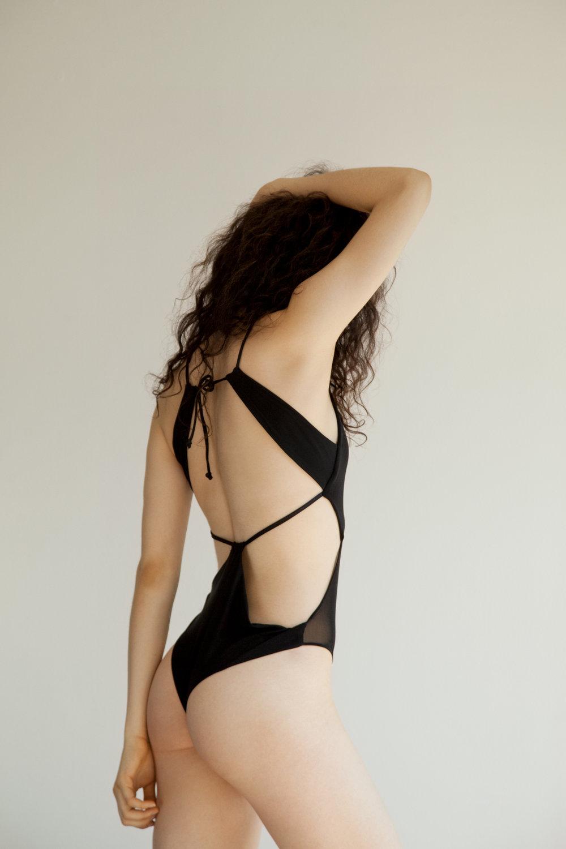 RIKI BODY- BLACK MESH BACKLESS BODYSUIT .jpg