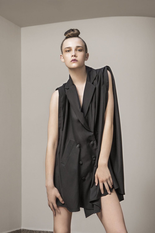 BIRKA DRESS FRONT .jpg