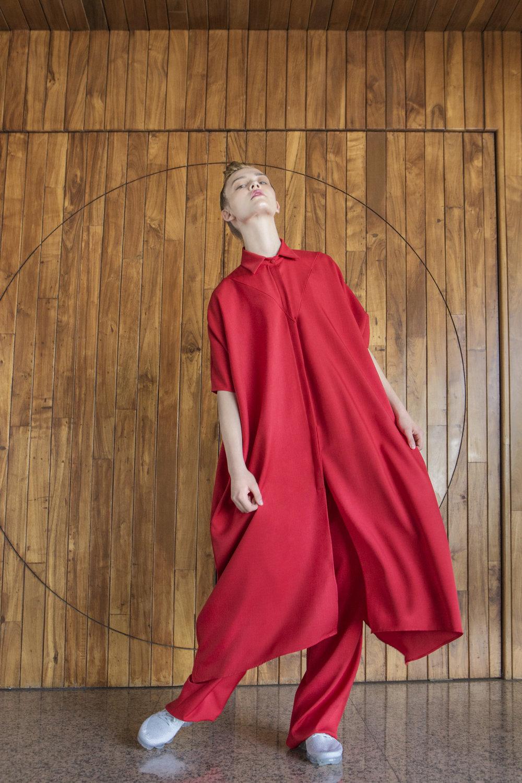CLEMENTINA DRESS F .jpg