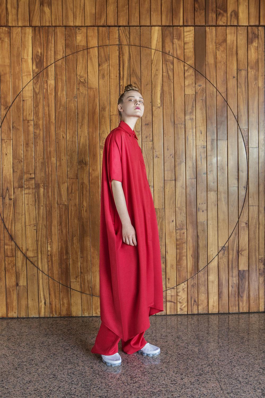 CLEMENTINA DRESS FRONT  .jpg