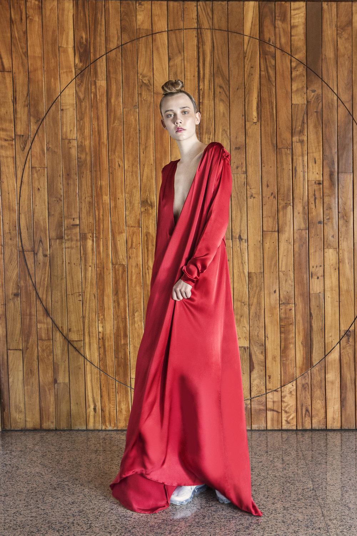SUZETTE DRESS FRONT .jpg