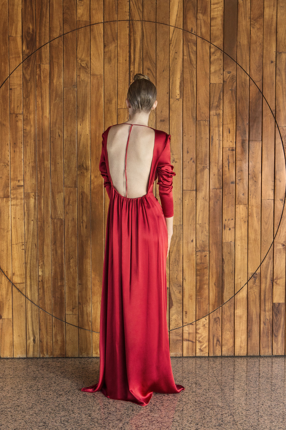 SUZETTE DRESS BACK .jpg