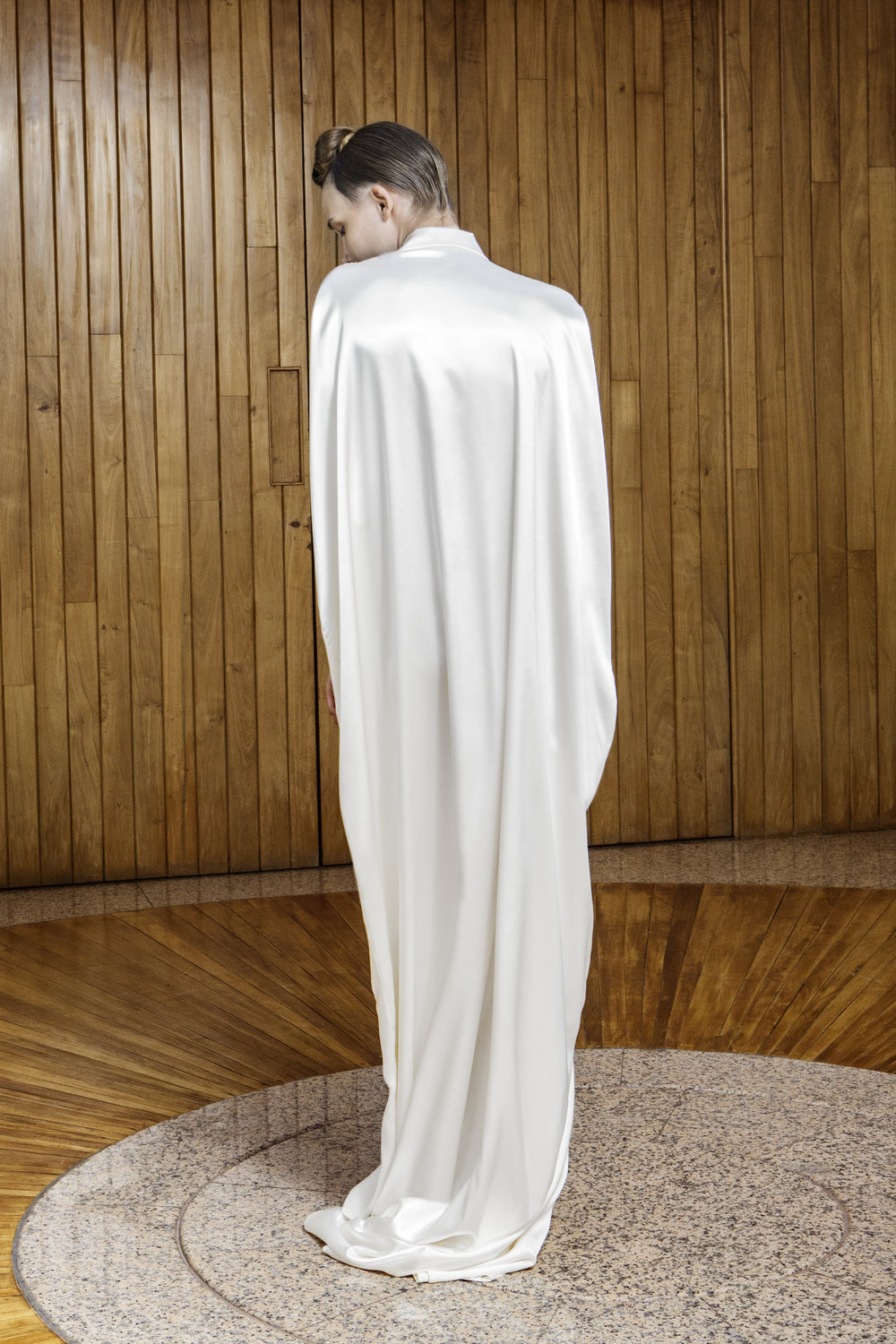 WEDDING DRESS BACK .jpg