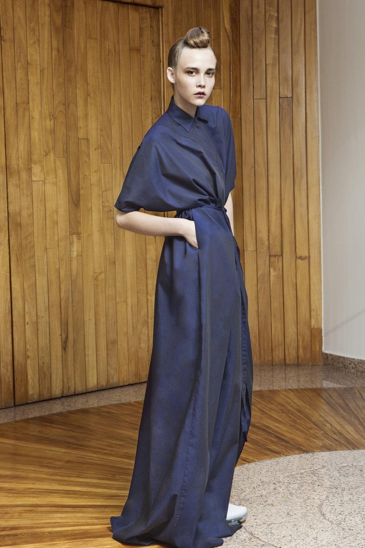 ZAGA DRESS FRONT .jpg