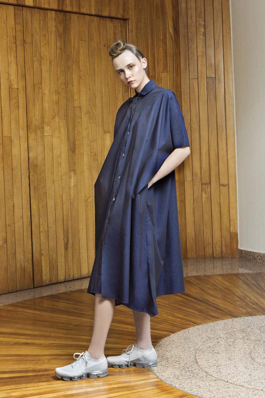 ZUGA DRESS FRONT .jpg