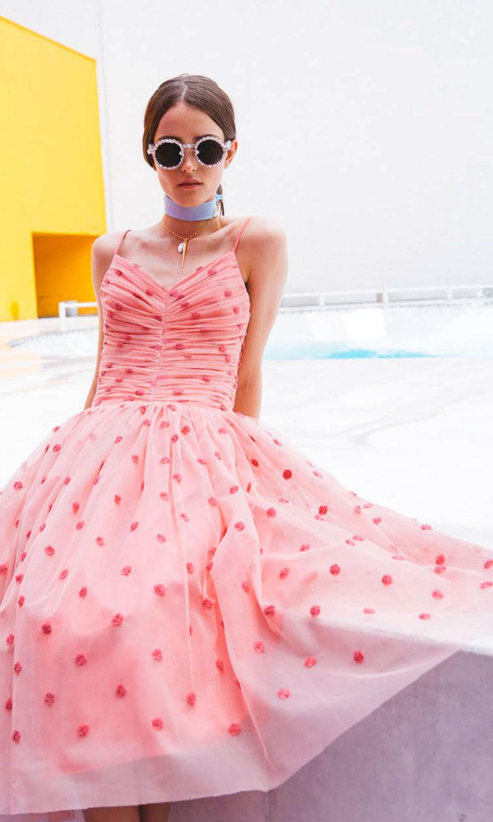 PinkMagnolia.Fiesta.SS17-6.jpg