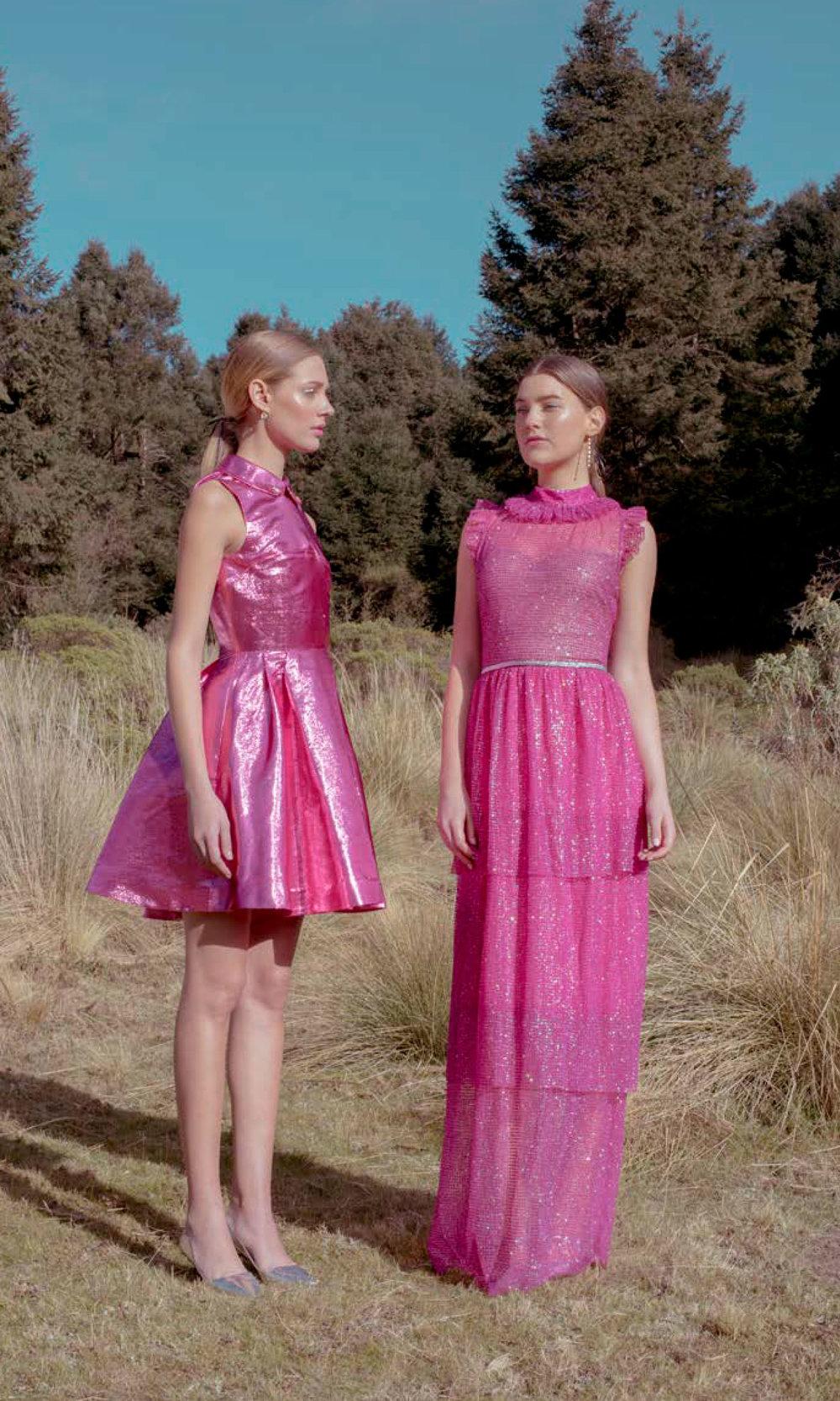 PinkMagnolia.Monarcas.FW17-9.jpg