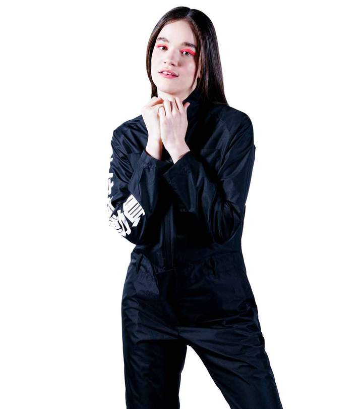 Black-Jumpsuit_720x.jpg