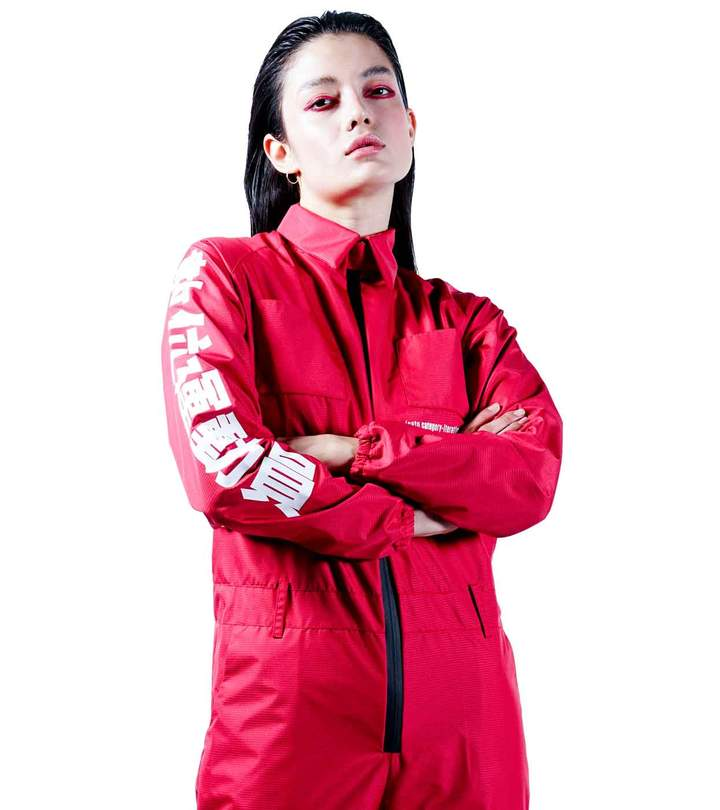 RED-Jumpsuit01_720x.jpg