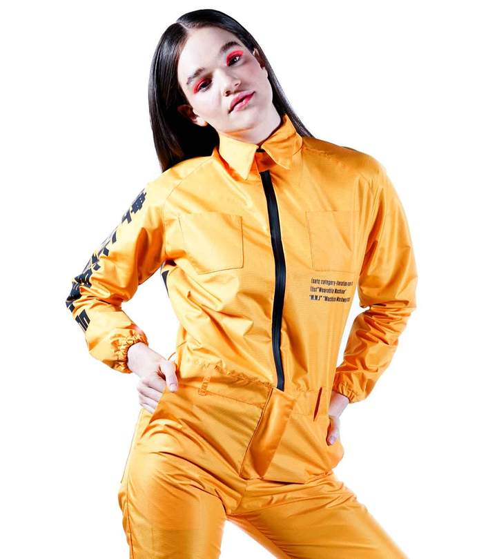 Yellow-Jumpsuit01_720x.jpg