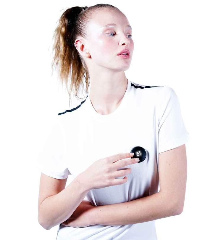 White-T-Shirt_720x.jpg