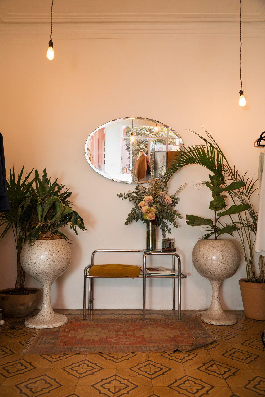 Cynthia-Buttenklepper-Showroom-Archivo-Moda-Mexicana