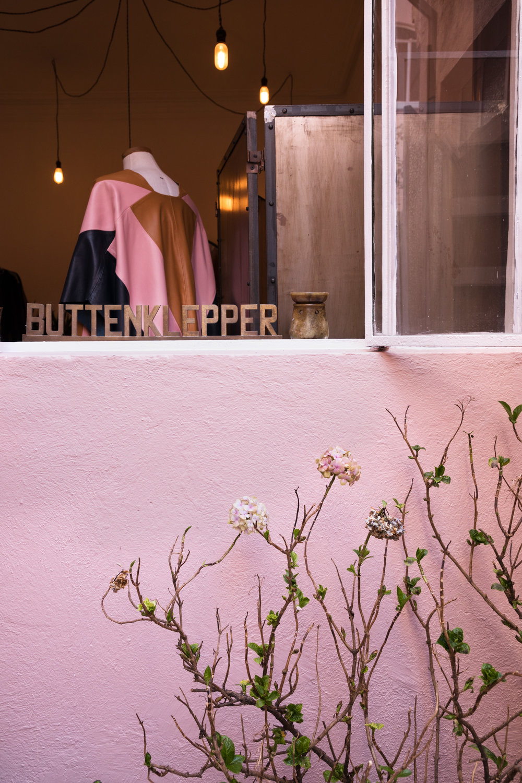 Cynthia-Buttenklepper-Taller-Archivo-Moda-Mexicana.jpg