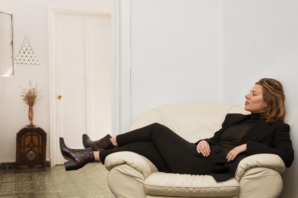 Cynthia-Buttenkleper-Retrato-3-Archivo-Moda-Mexicana.jpg
