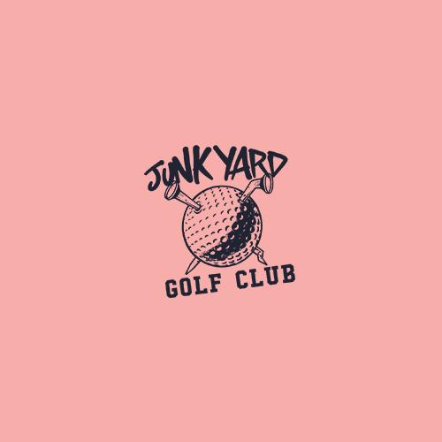 Junk Yard Golf.png