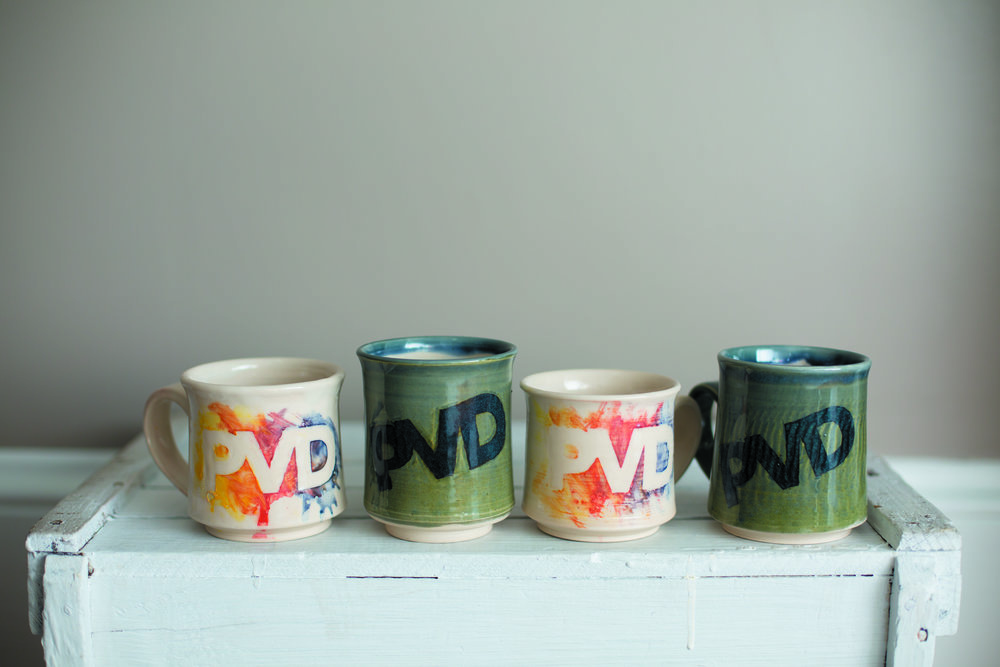 pvd mugs.JPG