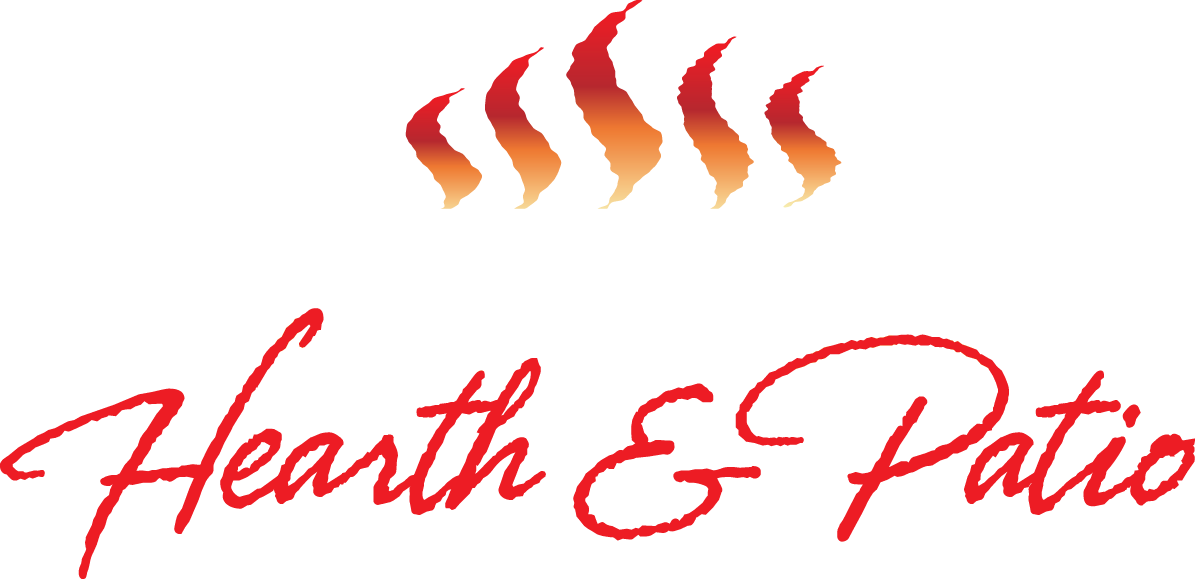 Mountain Hearth & Patio | Fireplace Sales Service & Installation