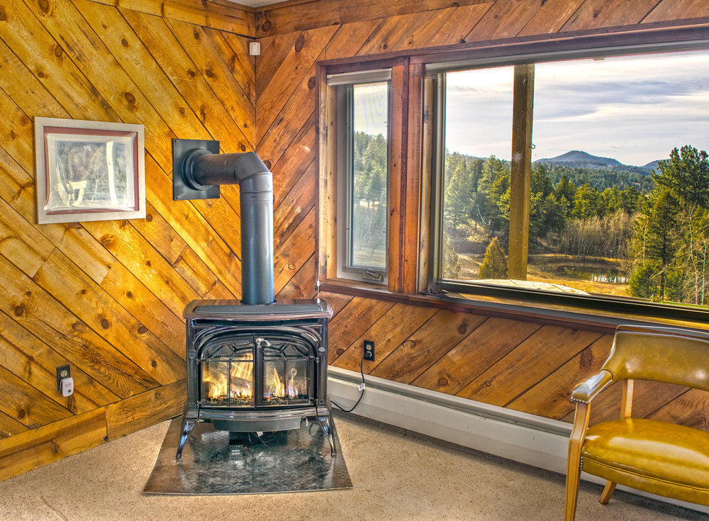 Vermont Castings Radiance