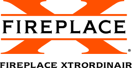 LOGO_COLOR_FIREPLACE-X.png