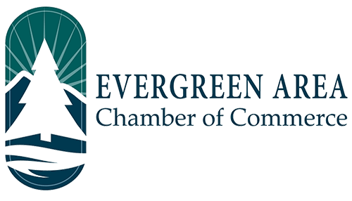 Member | Evergreen Area Chamber of Commerce