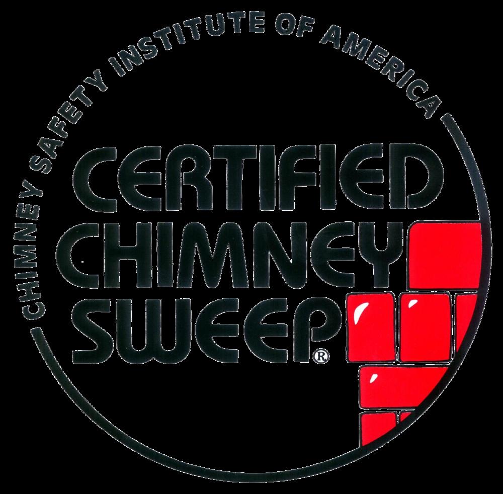 Certifying Body | CSIA