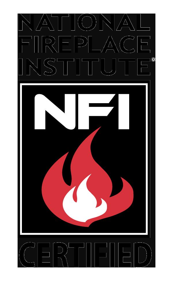 NFI-Certified-logo.png