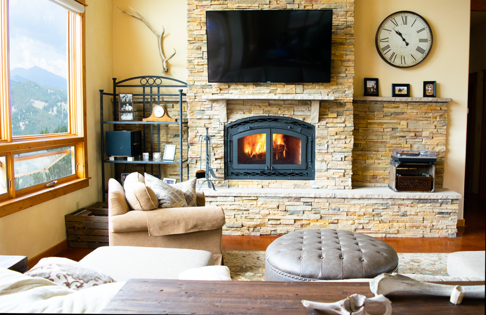 EPA-approved Fireplaces  Fireplaces come in many shapes, sizes and styles. They get framed into new construction or remodels, and some are zero-clearance for installation into any space.