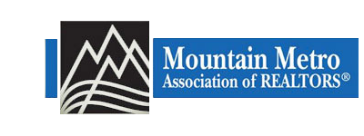 Affiliate | Mountain Metro Association of Realtors