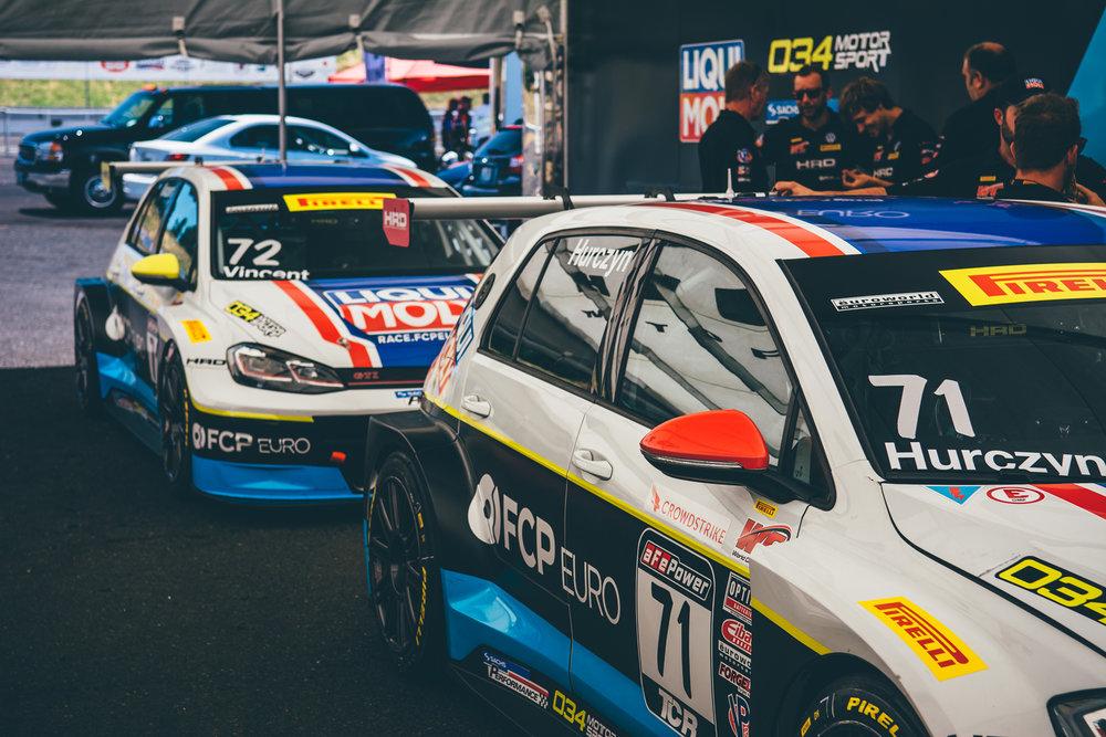 pirelli-world-challenge-pir-fcp-euro-mk7-volkswagen-gti-tcr-15.jpg
