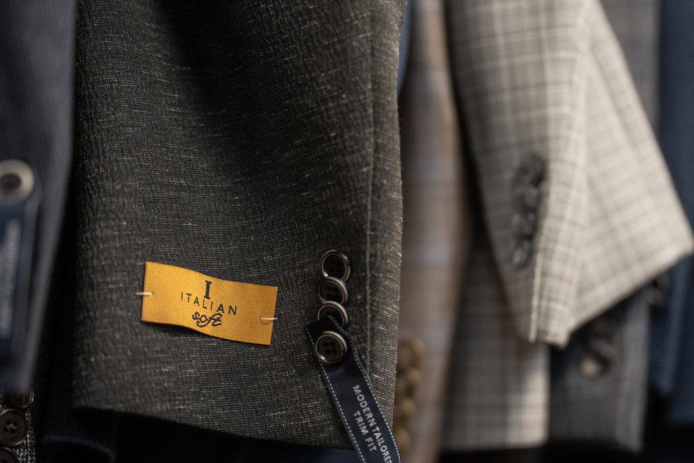 suit sleeve.jpg