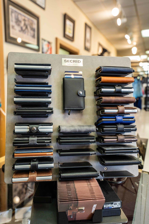 secrid wallets.jpg