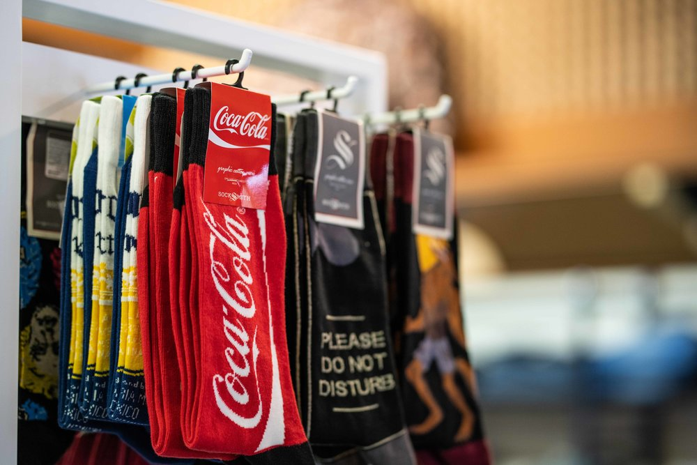 coca cola socks.jpg