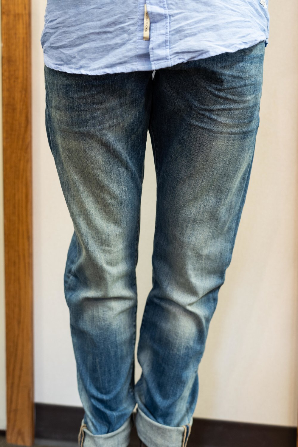 red manican jeans.jpg